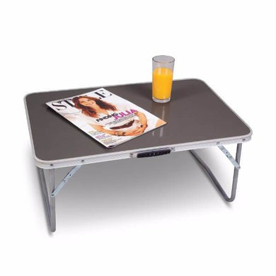 Kampa Low Table