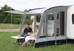 Kampa Dometic Rally 200 Awning