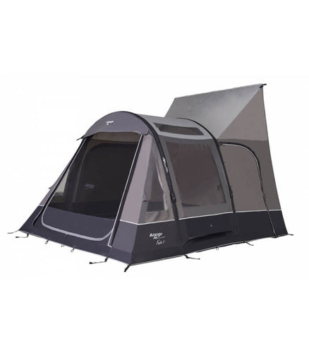 Vango Kela V Low Air Away Drive Away Awning 2019
