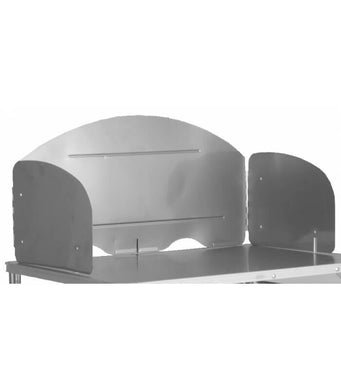 Vango Kitchen Windshield