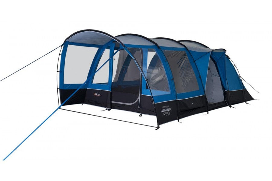 Vango Langley 400 XL Tent