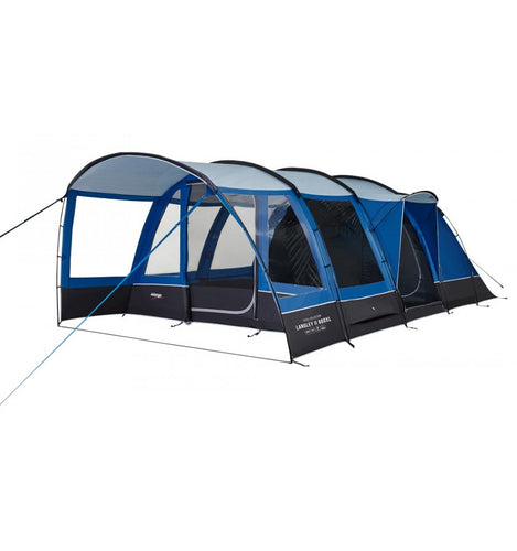 Vango Langley II 600XL Tent (2020)