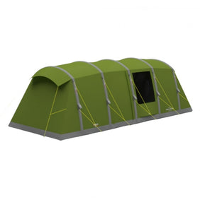 Vango Longleat II Air 800XL (2020)