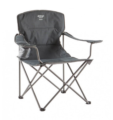 Vango Malibu Chair ( Grey)
