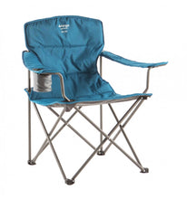 Vango Malibu Chair ( Blue)