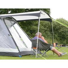 Kampa Travel Pod Motion Air Canopy (2018)