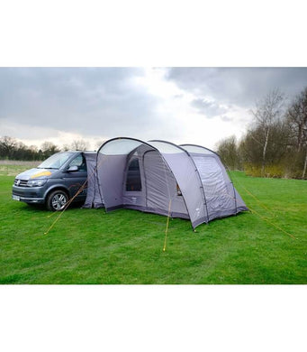 Vango Noosa Low Drive Away Awning (2019)