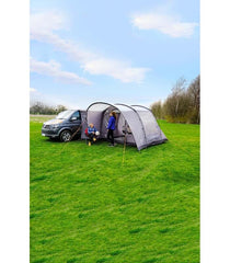 Vango Noosa Tall Drive Away Awning (2019)