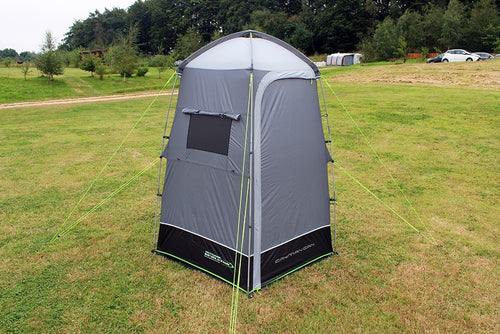 Outdoor Revolution Cayman Can Toilet Tent
