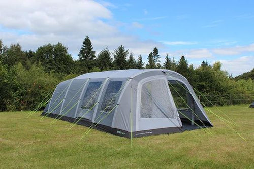 Outdoor Revolution Camp Star 700 Air Tent