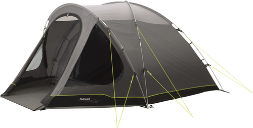 Outwell Haze 5 Tent