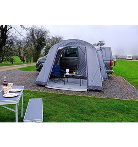 Vango Palm Low Air Drive Away Awning (2019)