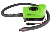 Outdoor Revolution 12V DC Electric Air Frame Inflator