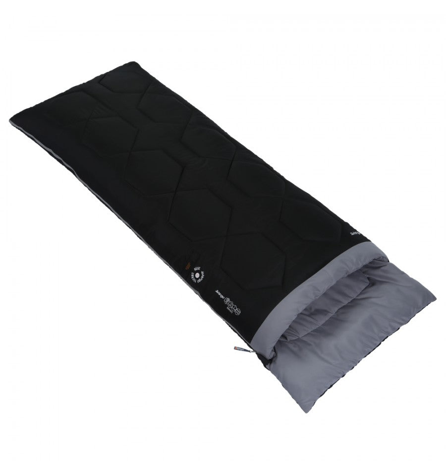Vango Radiate Single Sleeping Bag