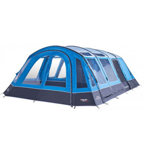 Vango Rivendale 800XL Airbeam Tent (2018)