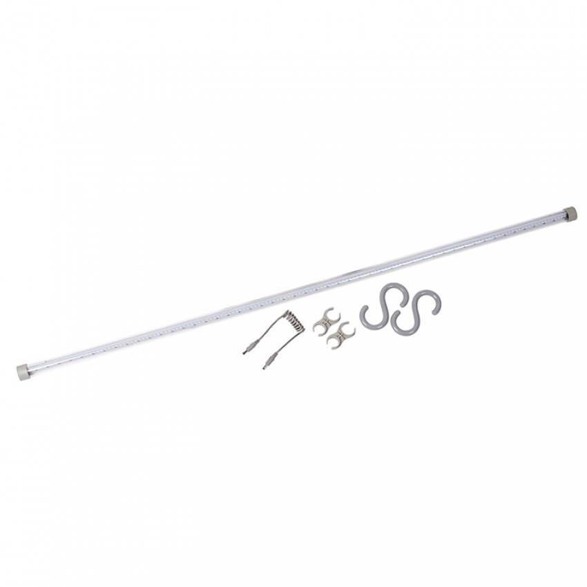 Kampa Sabre LinK 150 Add On Kit