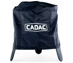 Cadac Safrai Chef 2 BBQ Cover