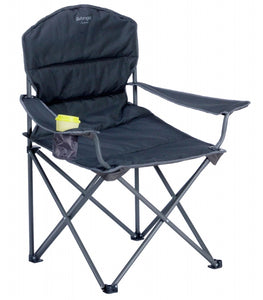 Vango Sampson 2 Oversize Chair