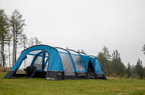 cheap Vango Somerton 650XL
