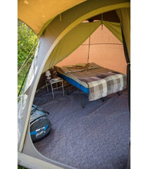 Vango Somni Double Camp Bed