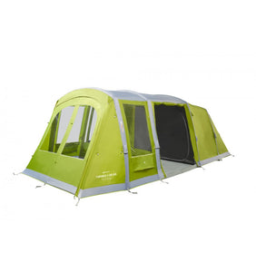 Vango Stargrove II 450 Air Tent Package (2021)
