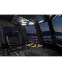 Vango Sunbeam 450 Light System