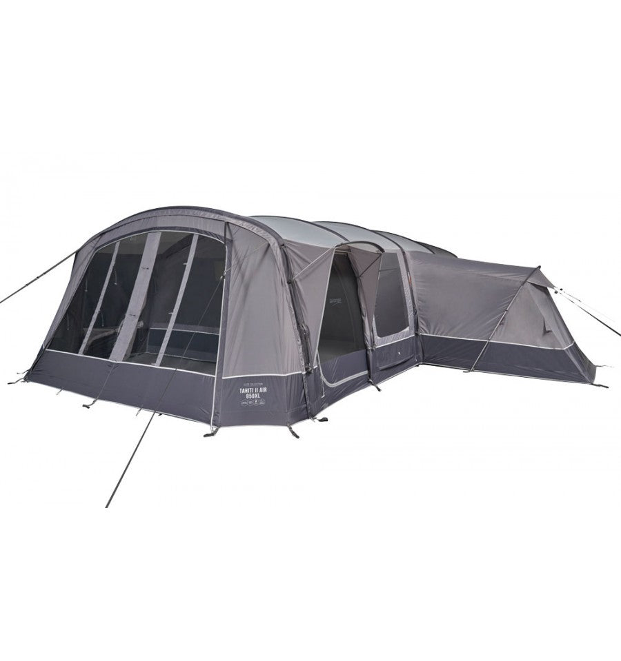 Vango Tahiti II 850XL Air Tent (2020)