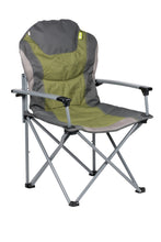 Kampa Guv'nor Folding Armchair