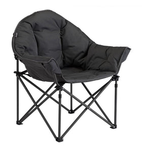 Vango Titan 2 Oversized Chair (Excalibur)