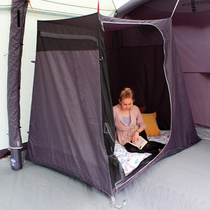 Outdoor Revolution's Two Berth Inner Tent
