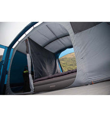 Vango Valencia 600xl Airbeam Tent package