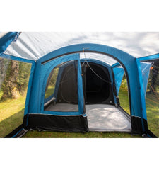 Vango Valencia II 450 Air Tent Package
