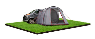 Vango Faros II Low Drive Away Awning