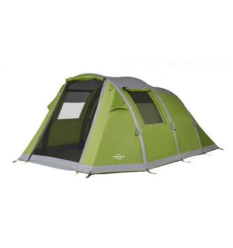 Vango Winslow 500 Airbeam Tent (2019)