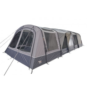 Vango Zipped Front Awning - Sentinel Exclusive - TA101