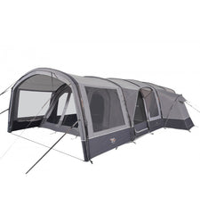 Vango Zipped Front Extension Sentinel Exclusive -TA105