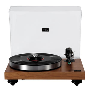 Amari LP-10MK Record Player - DestinYAudio
