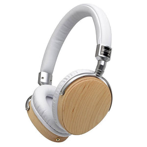 MSUR N350 Headphone