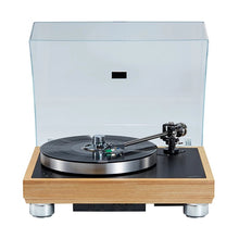 Amari LP-18s Record Player