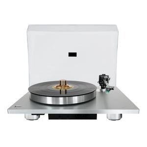 Amari LP-11 Record Player - DestinYAudio