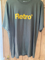 Retro original Eden T-shirt