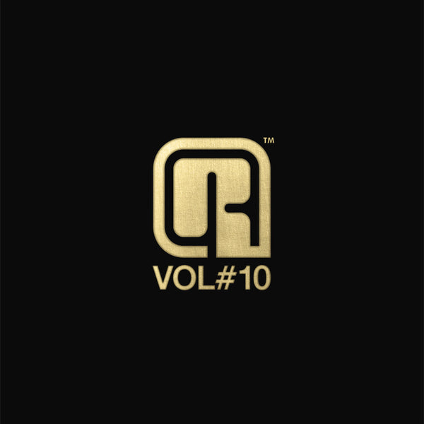 Retro Volume 10 Triple Pack