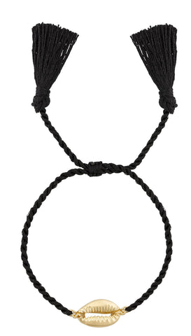 Vanessa Mooney The Mila Choker