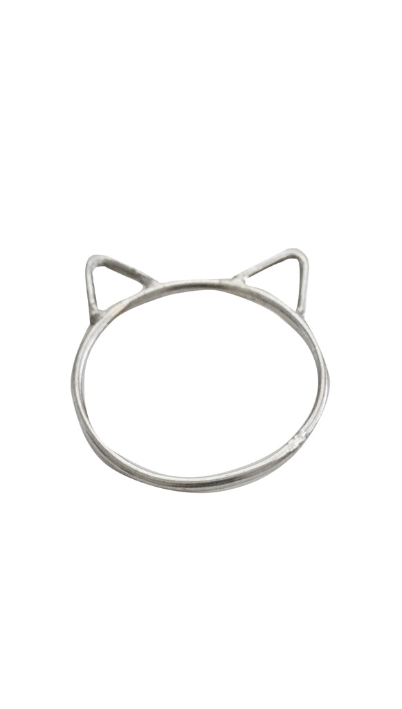 five and two cat ring