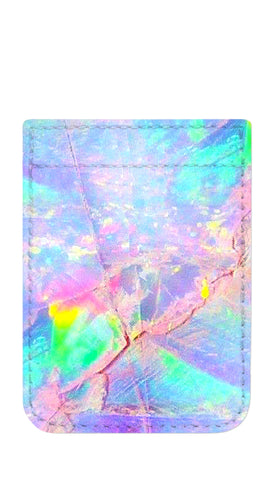Marble Passport Cover and Case