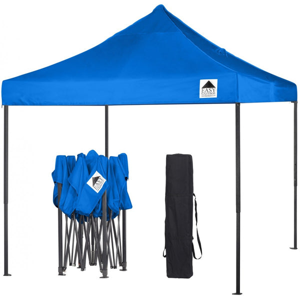 TM40 Pro Heavy-Duty Pop-Up Gazebo