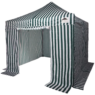 Pop-Up Gazebo / Market Stall