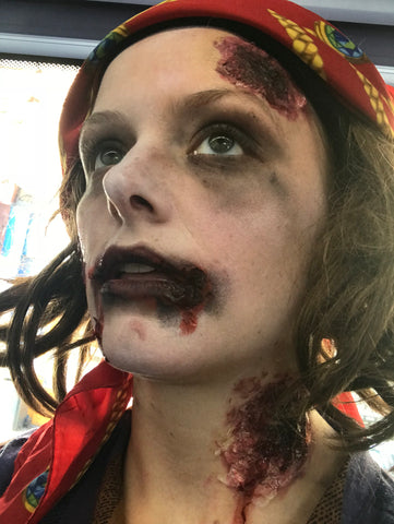 Halloween_zombie_pirate