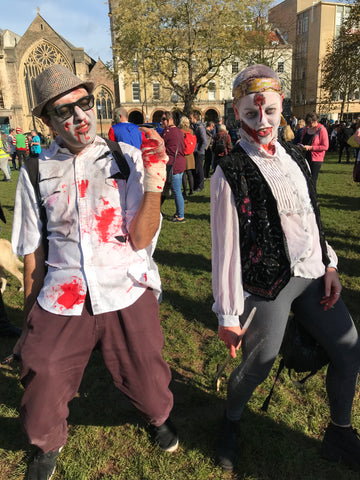 Official_Bristol_zombie_walk_2017