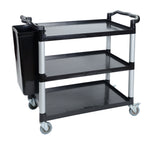 T2042 LARGE TROLLEY - American Catering Equipment (UK) Ltd